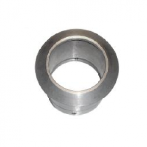 1128 - Spindle Pulley Bearing Sleeve