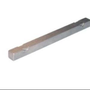 1129-04 - Ram Clamp Bar