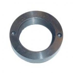 1141 - Upper Bearing Locknut