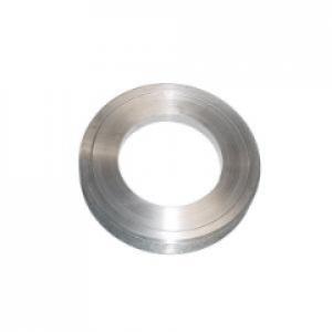 1142 - Bearing Sleeve Locknut