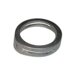 1143 - Cam Ring