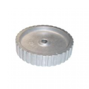 1146 - Timing Belt Pulley, 1.5 HP