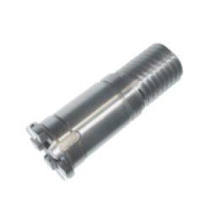 Splined Gear Hub - 1161