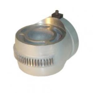 1187 - Ram Adapter