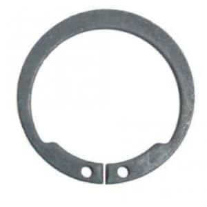 1188 - Snap Ring