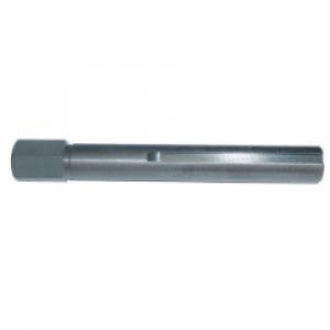 1192 - Vertical Adjusting Worm Shaft