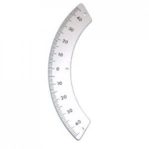 1197 - Angle Plate