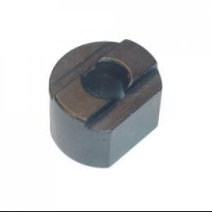 1204 - Table Lock Piece