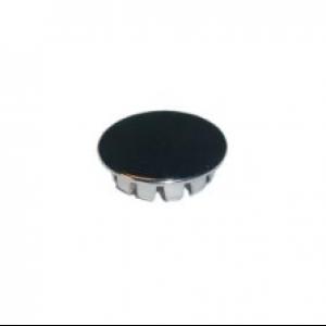 1221 - Knee Binder Plug