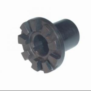Gear Shaft Clutch Insert - 1230