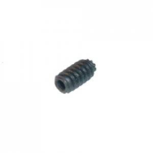1254 - Socket Set Screw