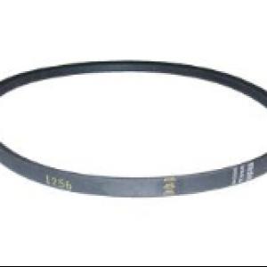 1256 - V-Belt