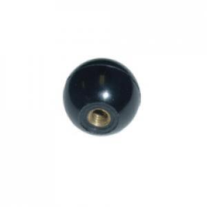 1259 - Plastic Ball