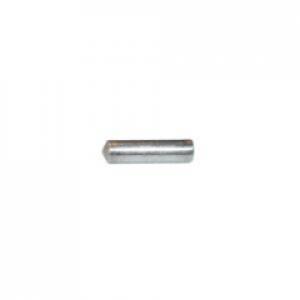 1356 - Pin