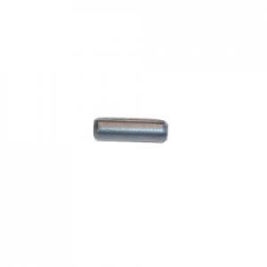 1407 - Roll Pin