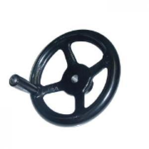 1413 - Handwheel Assembly