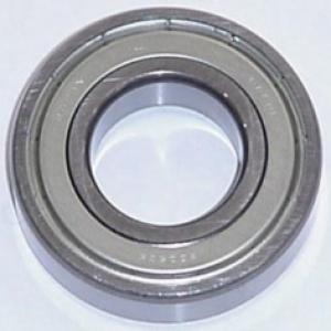1418 - Upper Sealed Bearing