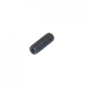 1426 - Socket Set Screw