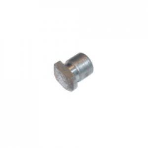 1442 - Screw Pin