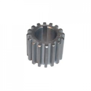 1449 - Quill Pinion Gear