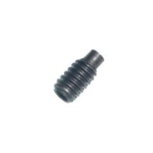 1457 - Socket Set Screw