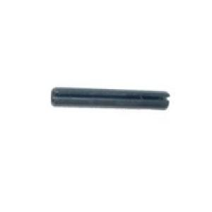 1462 - Roll Pin