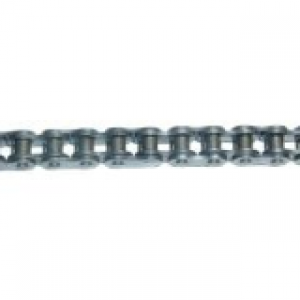 1465 - Speed Change Chain