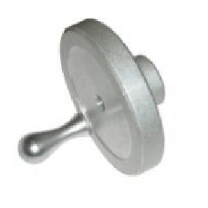 1476 - Speed Change Handwheel