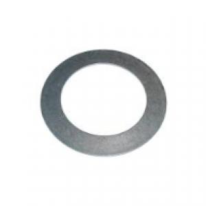 1498 - Ball Bearing Gear Sleeve Washer