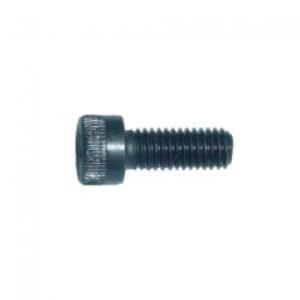 1502 - Socket Head Cap Screw