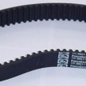 1536 - Timing Belt, 2 HP