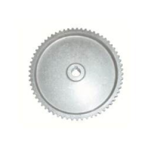 1539 - Timing Belt Pulley 2 HP