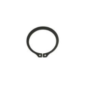 1543 - Snap Ring