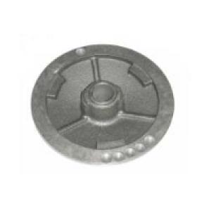 1559 - Adjustable Drive Vari-Disc