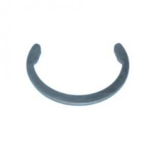 1571 - Retaining Ring, 1.5 HP