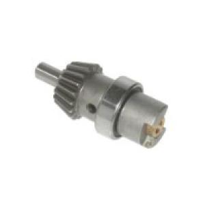 3509 - Drive Shaft Assembly