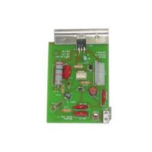 5087 - Circuit Board, Type 140