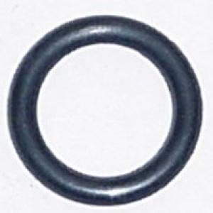 "6002 - Drawbar Washer ""O"" Ring"
