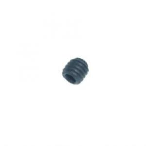 6019 - Socket Set Screw
