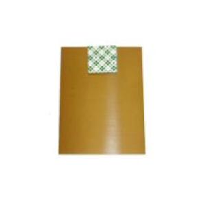6193 - Circuit Board Insulator