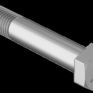M20 - Locking Bolt for Bridgeport M-Head