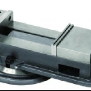 Palmgren Standard Dual Force Swivel Machine Vise