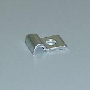 A2435 - Tubing Clip - Single