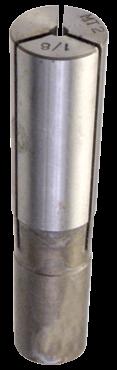 GP5720