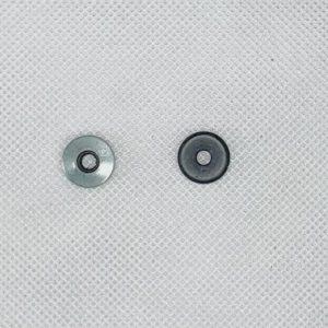 014-0009 - Motor Spacer Washer