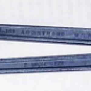 KL50151 - Spanner Wrench