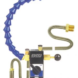 LV40MC1700 - Noga-Cool Cutting Fluid Applicator