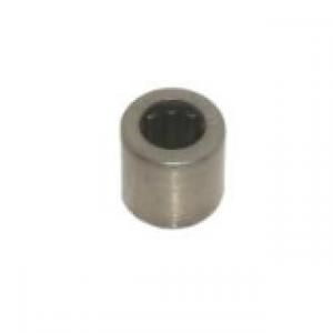 00502 - Needle Bearing