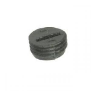 00573 - Brush Cap (set of 2)