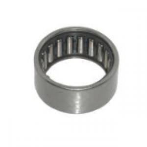 00650 - Needle Bearing